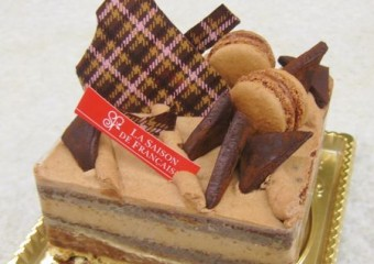 chocola02