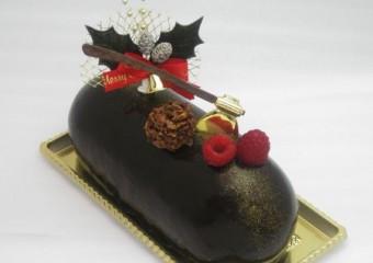 xmas-chocolat-noel