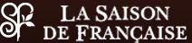 岡山市のラ・セゾン・ド・フランセ
