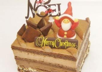 xmas-chocola3